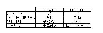 c0038334_19575924.jpg