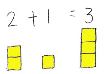 COLOちゃんは、答えが5以上に ... : 時間の足し算 : すべての講義