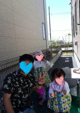e0046526_20132684.jpg