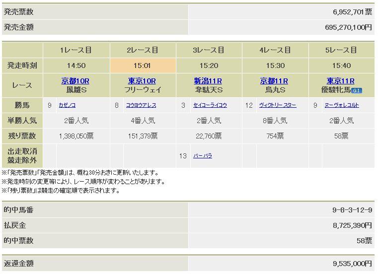 c0030536_19382183.jpg