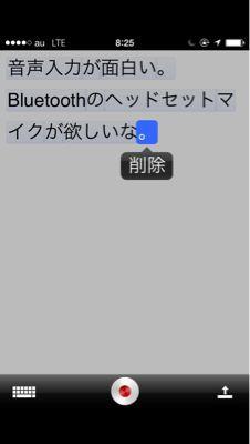 c0060143_902740.jpg