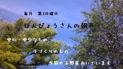 a0251749_19173758.jpg
