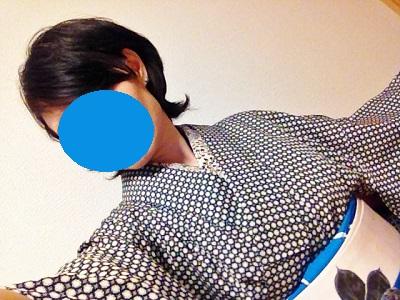 c0234938_17433126.jpg