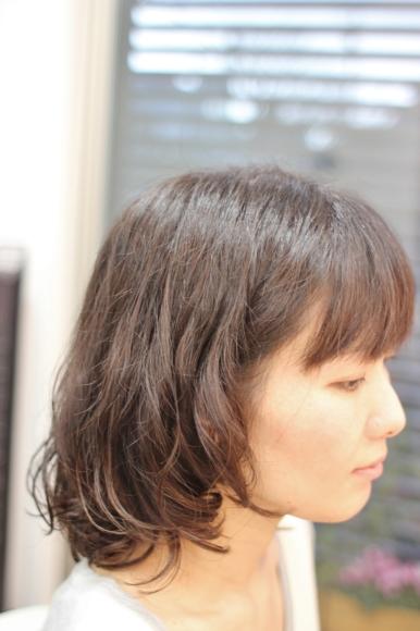 e0256798_00401010.jpg