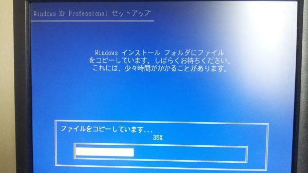 a0093897_21020482.jpg