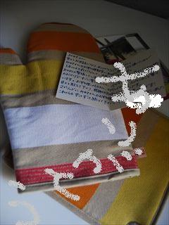 e0120938_19475492.jpg