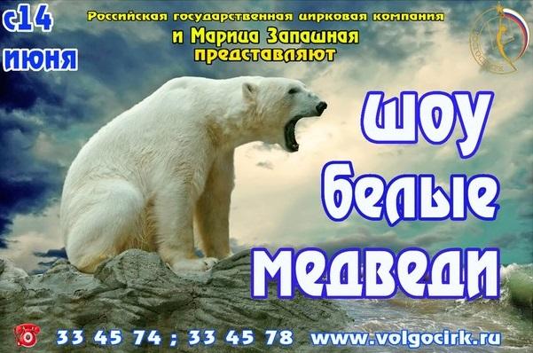 a0151913_2232615.jpg