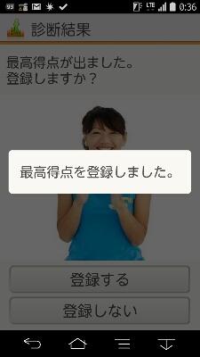c0060143_22203230.jpg