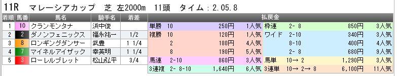 c0030536_20233077.jpg