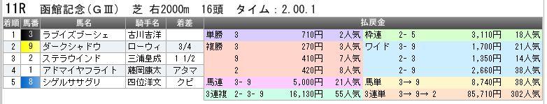 c0030536_992448.jpg