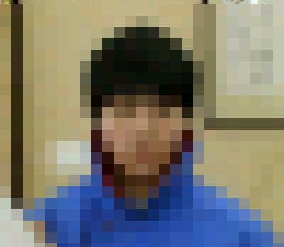 a0267766_97293.jpg