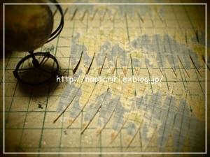 a0136049_053933.jpg