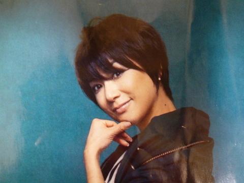 kazuzun555.exblog.jp