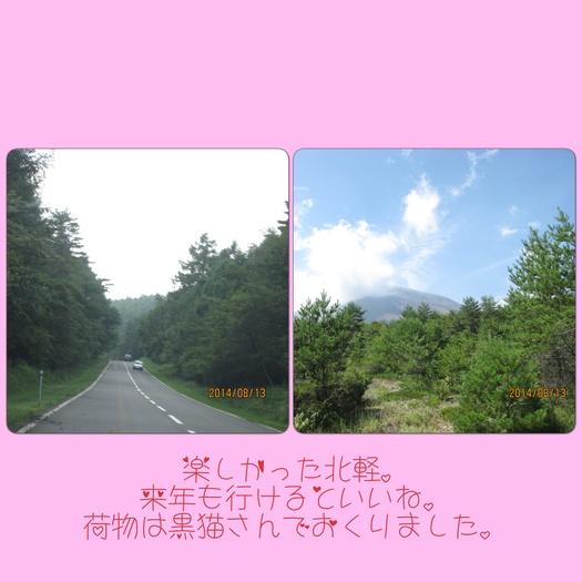 e0244621_2011763.jpg