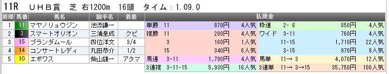 c0030536_10564519.jpg