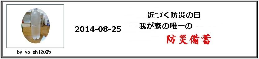 e0033229_2019341.jpg