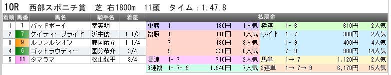c0030536_93937.jpg