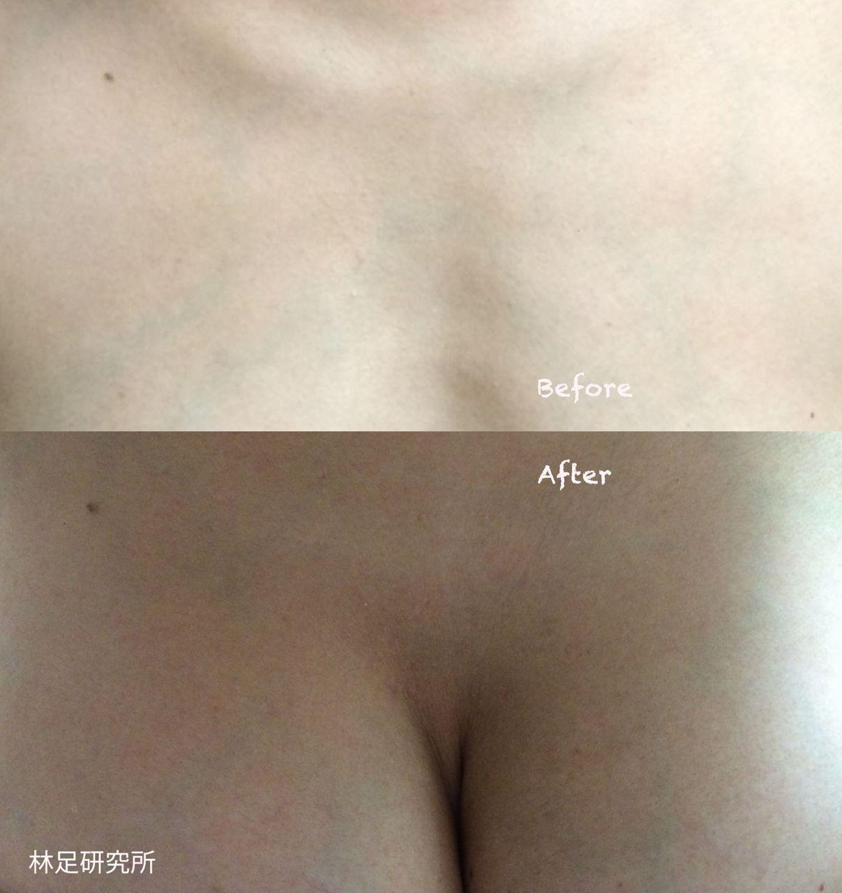 a0077134_18395620.jpg