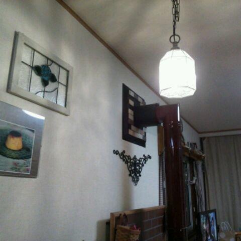 c0198862_20115291.jpg