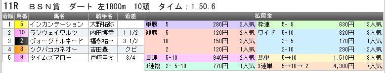 c0030536_2033689.jpg