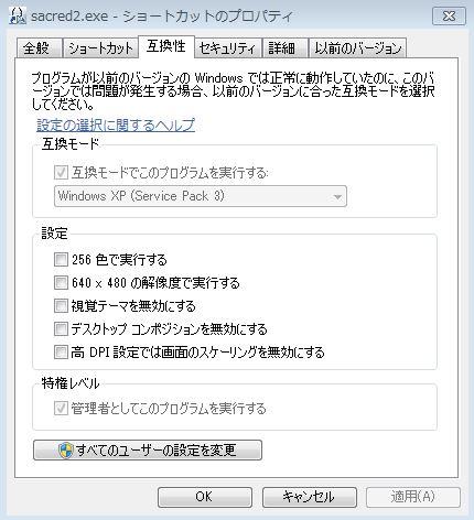 a0314481_09564360.jpg