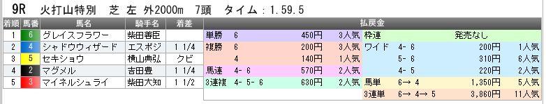 c0030536_749728.jpg