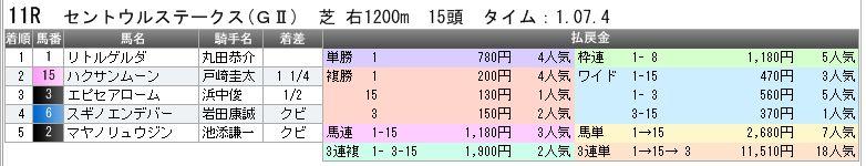 c0030536_7502018.jpg