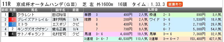 c0030536_7504635.jpg