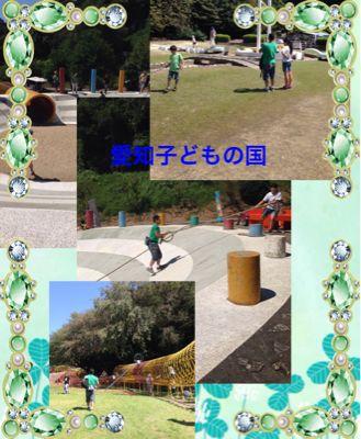 e0246241_14203370.jpg