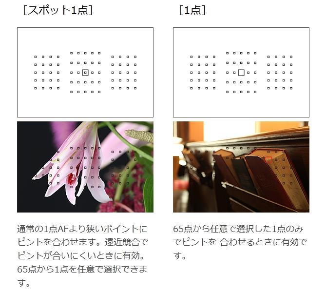 c0145198_18582067.jpg