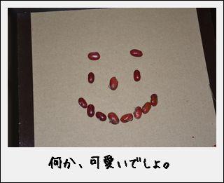 c0259934_10493061.jpg