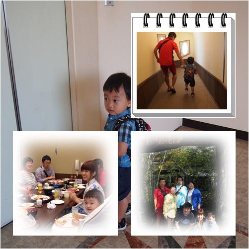 c0042869_20371590.jpg