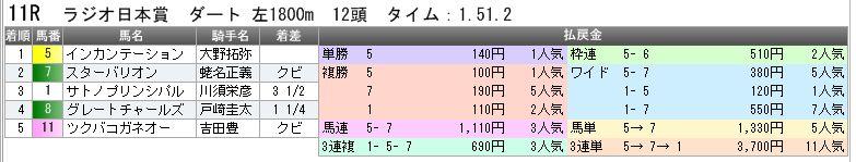 c0030536_1919501.jpg