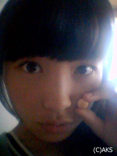【AKB48】谷口もか応援スレ☆5.1【チーム8宮崎県】 [無断転載禁止]©2ch.net YouTube動画>64本 ->画像>197枚