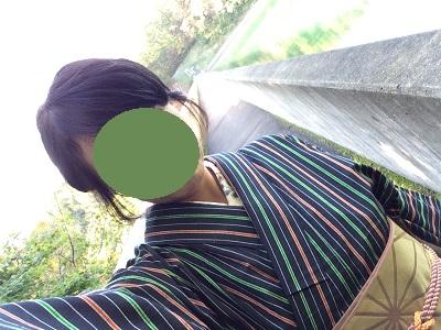 c0234938_14462105.jpg