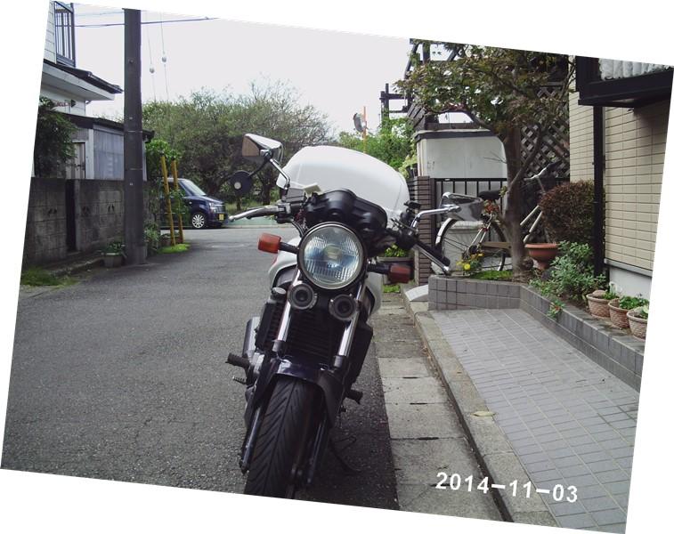 c0143411_230524.jpg