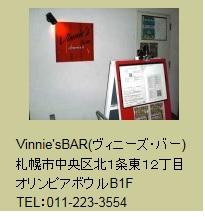 c0219786_15205257.jpg