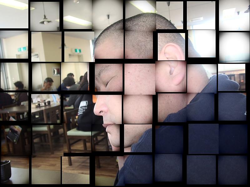 c0034029_1393333.jpg