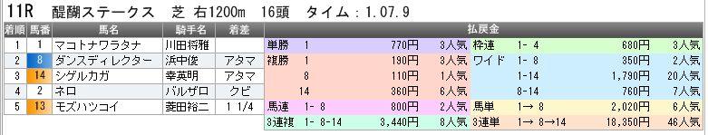 c0030536_17201938.jpg