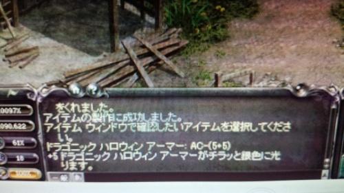 a0323448_17553496.jpg