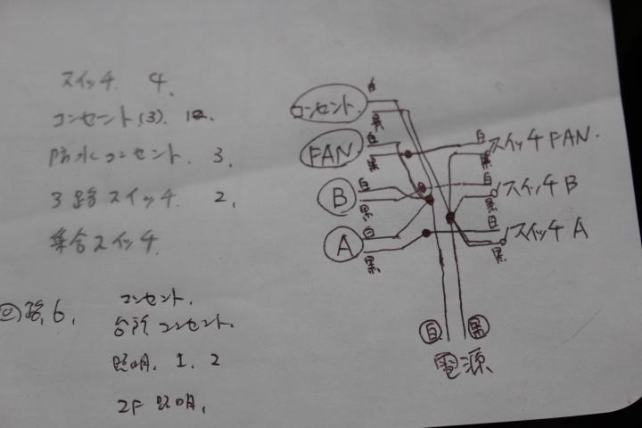 e0065967_1923939.jpg