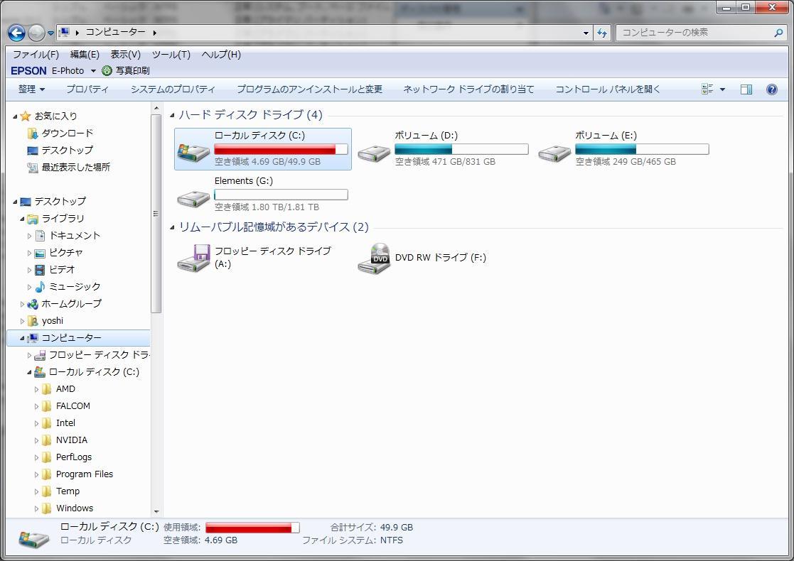 a0325492_08200632.jpg