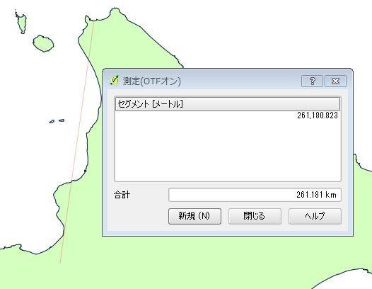 a0122776_22435384.jpg