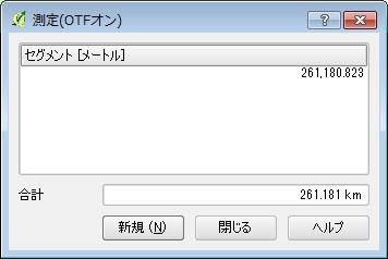 a0122776_22444522.jpg