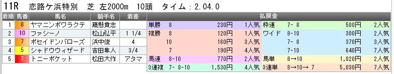 c0030536_17344841.jpg