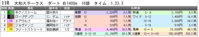 c0030536_17353463.jpg