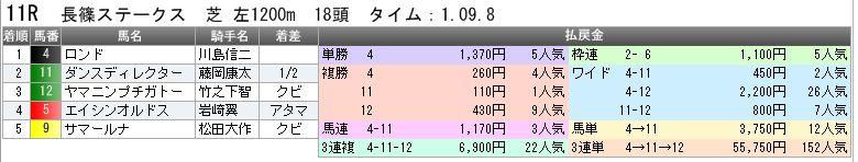 c0030536_17504992.jpg