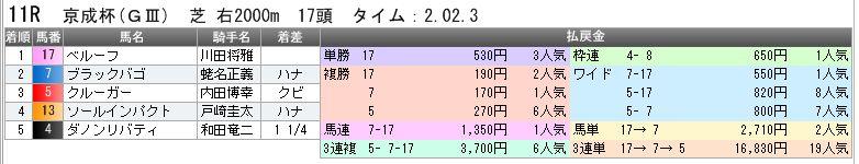 c0030536_17511558.jpg