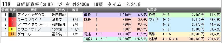 c0030536_17513945.jpg