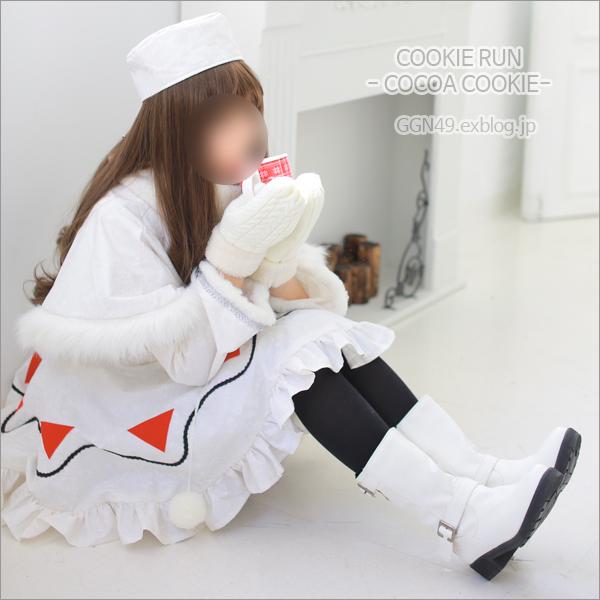 c0237844_16372835.jpg